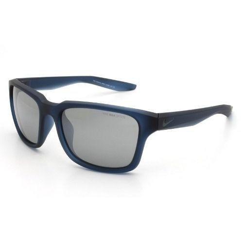 Óculos De Sol Nike Essential Spree Ev1005 440