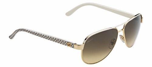 Óculos Solar Gucci Gg4239/s Dzbed 58-13 135