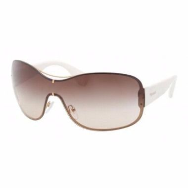 Óculos Solar Prada Spr630 Zva-6s1 130
