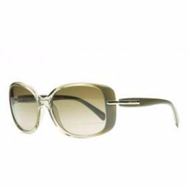 Óculos De Sol Prada Spr08o 57-17 Nan 1x1 130