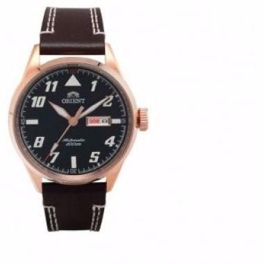 Relógio Orient 469rp001 P2mb