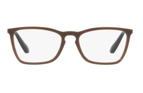 Armação De Óculos Ray-ban Rb7137l 5746