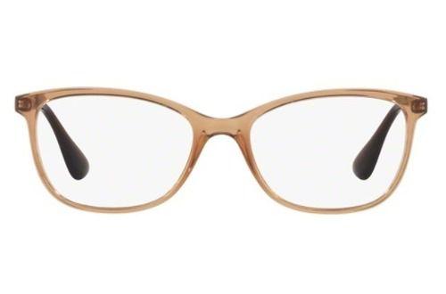 Armação De Óculos Ray-ban Rb7106l 5706 53-17 140