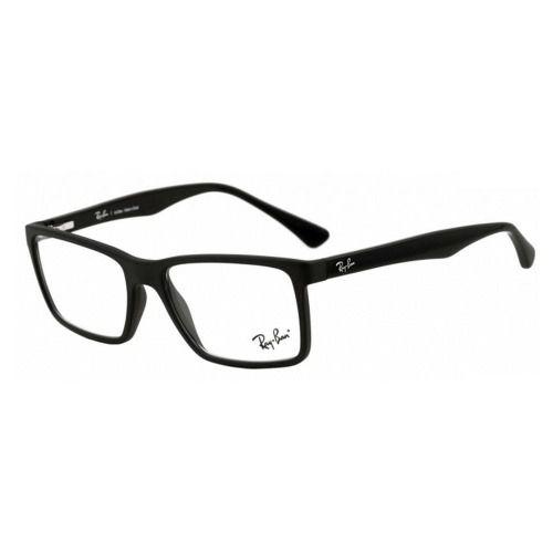 Armação De Óculos Ray-ban Rb7096l 5656 - Omega Ótica e Relojoaria cb3998630f