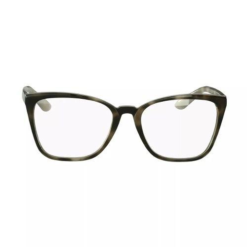 Armação Óculos De Grau Feminino Grazi Massafera Gz3054 F912