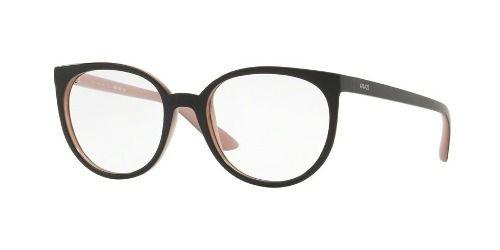 Armação Óculos De Grau Feminino Grazi Massafera Gz3050 F714