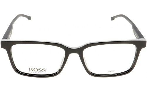 Armação De Óculos De Grau Masculino Hugo Boss 0924 807