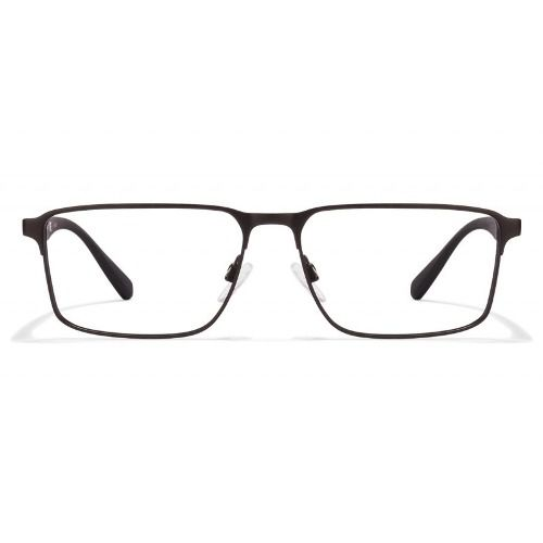 Armação De Óculos Empório Armani Ea 1046 3001 55-17 145