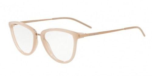 b5221f462 Armação Óculos De Grau Empório Armani Ea3137 5695 - Omega Ótica e ...