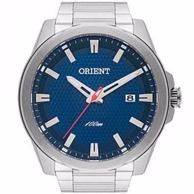 Relógio Orient Mbss1277 D1sx