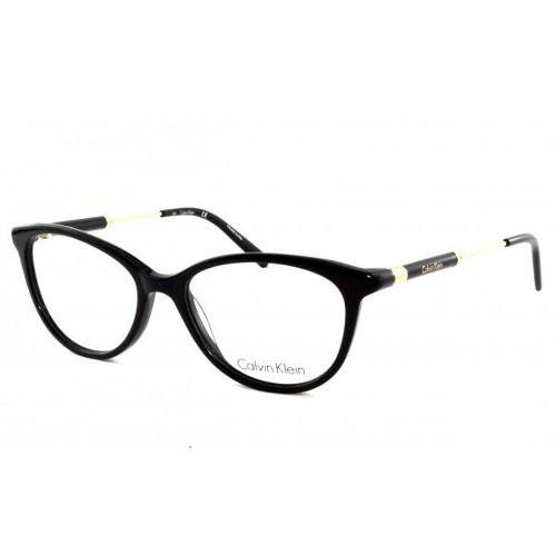 Armação Óculos De Grau Calvin Klein Ck5986 001 - Omega Ótica e ... e8ee063217