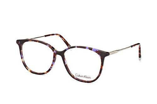 082e5d0964fbd Armação Óculos De Grau Calvin Klein Ck5462 222 - Omega Ótica e ...