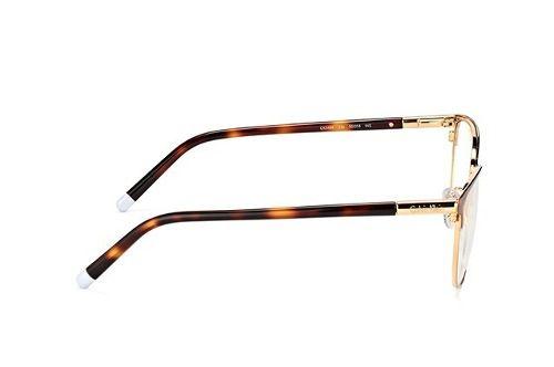 Armação Óculos De Grau Calvin Klein Ck5464 234 - Omega Ótica e ... 851d1b9f06