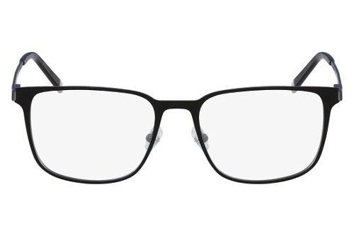 a8532cf28a8ac Armação Óculos De Grau Calvin Klein Ck5454 115 - Omega Ótica e ...
