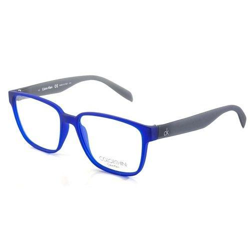 Armação De Óculos Calvin Klein Ck5910 502 53-15 140