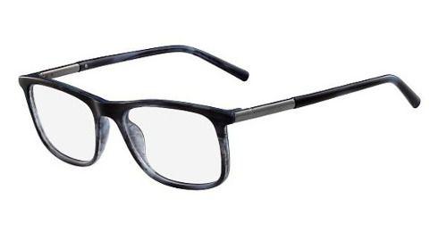 8503c7b77878c Armação De Óculos Calvin Klein Ck5967 416 55-18 140 - Omega Ótica e ...