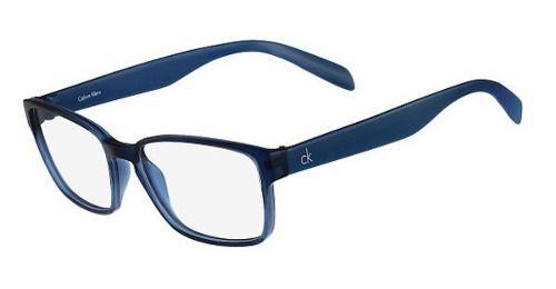 Armação De Óculos Calvin Klein Ck5876 414 53-16 145
