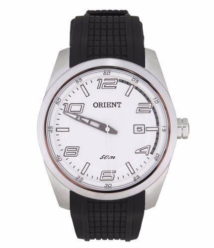 Relógio Orient Mbsp1020 S2px
