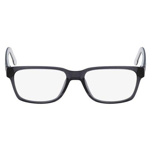 Armação Óculos De Grau Lacoste L2692 035 - Omega Ótica e Relojoaria cb429c4527