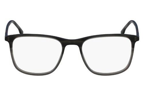 Armação Óculos De Grau Lacoste Masculino L2823 035