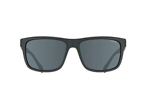 Óculos De Sol Polaroid Unissex Pld 2058/s 003m9