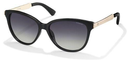 Óculos De Sol Polaroid Feminino Pld 5015/s Bmbix