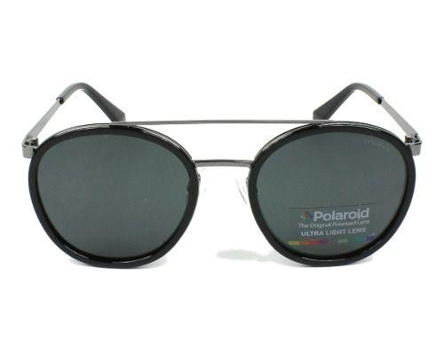 Óculos De Sol Unissex Polaroid Pld 6032/s 807m9