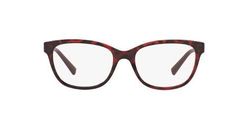 Armação De Óculos Armani Exchange Ax 3037l 8205 53-17 140