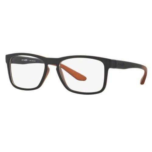 Armação De Óculos Arnette An 7124l 2442 54-17 140