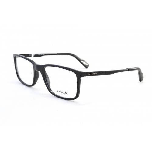 Armação De Óculos Arnette An 7114l 41 54-18 140 - Omega Ótica e ... 3b32ba7c62