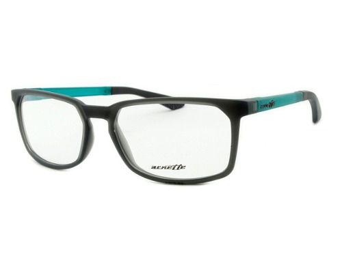 Armação De Óculos Arnette An 7128l 2443 55-16 140 - Omega Ótica e ... cae250a3e0