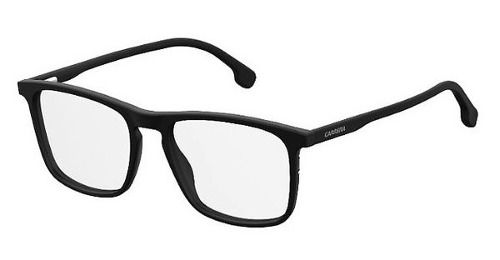 Armação De Óculos De Grau Carrera 158 v 003 - Omega Ótica e Relojoaria 6f8b11caea