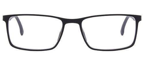 Armação De Óculos De Grau Carrera 8827/v 003