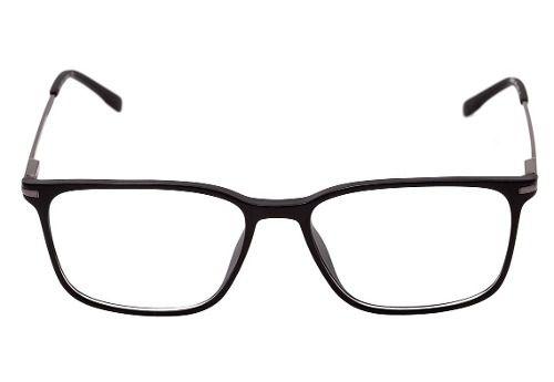 Armação De Óculos Bulget Bg4089 D01