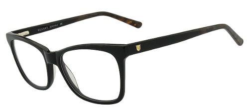 278b7e8948cbe Armação De Óculos Bulget Bg7021 G21 - Omega Ótica e Relojoaria