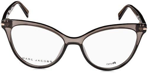 Óculos De Grau Feminino Marc Jacobs Marc 227 R6s