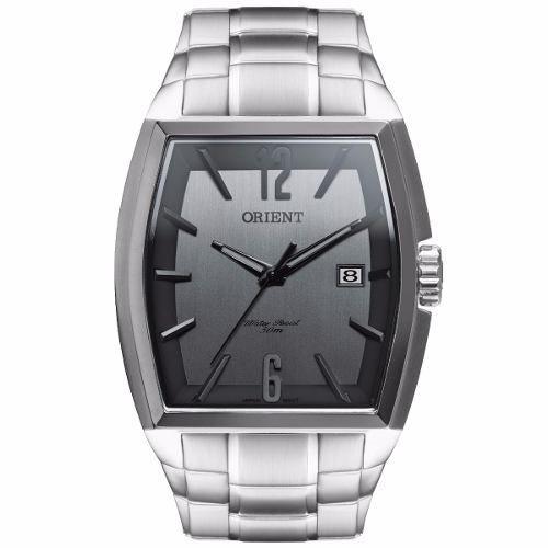 Relógio Orient Gbss1050 G2sx