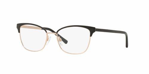 523255a3fedd4 Óculos De Grau Feminino Michael Kors Mk3012 - Omega Ótica e Relojoaria