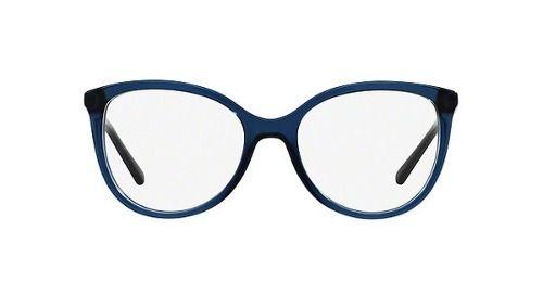 Óculos De Grau Feminino Michael Kors Mk4034