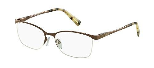 2d388e51b360d Armação De Óculos Victor Hugo Vh1244 Col.08f4 140 - Omega Ótica e ...
