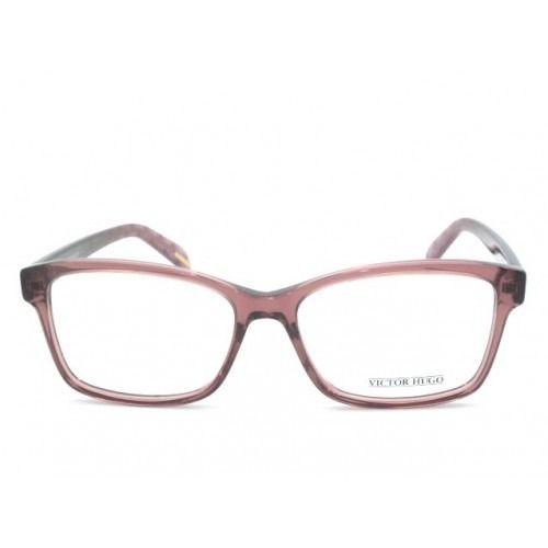 61c2093feed49 Armação De Óculos Victor Hugo Vh1726 Col.096d 140 - Omega Ótica e ...