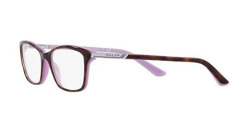 Armação De Óculos Ralph Lauren Ra7044 1038