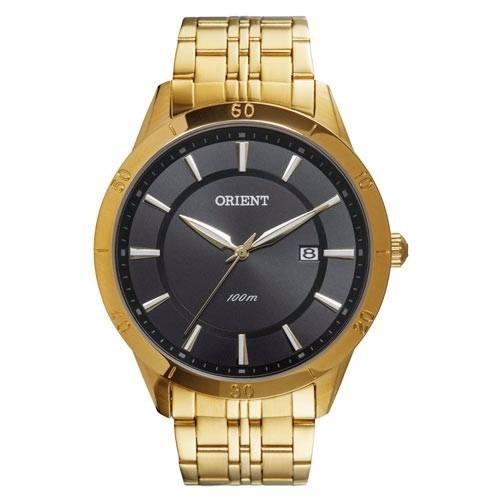 Relógio Orient Mgss1087 P1kx