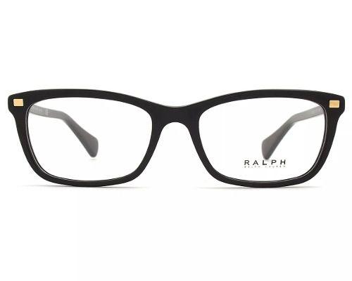 Armação De Óculos Ralph Lauren Ra 7089 1377