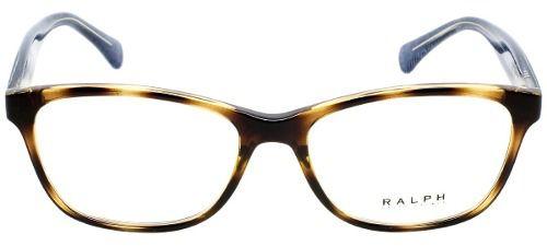 Armação De Óculos Ralph Lauren Ra 7081 1581