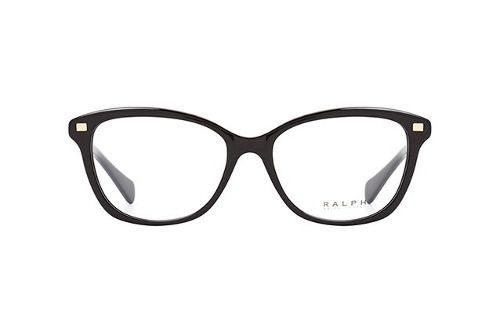 Armação De Óculos Ralph Lauren Ra 7092 1377
