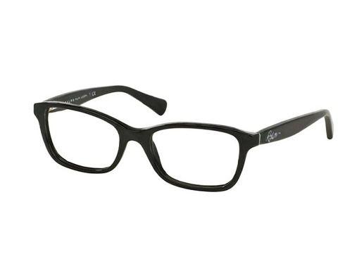 Armação De Óculos Ralph Lauren Ra 7062 1377