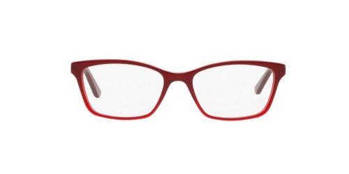 Armação De Óculos Ralph Lauren Ra7044 1137