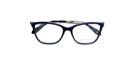 Armação Óculos De Grau Carolina Herrera Vhn581n Col.0700