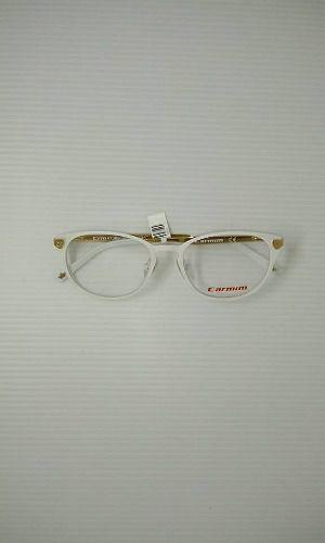 Armação De Óculos Carmim Crm41069 (promoção)